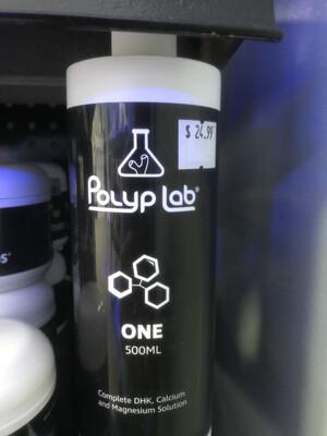 PolypLab ONE 500ml