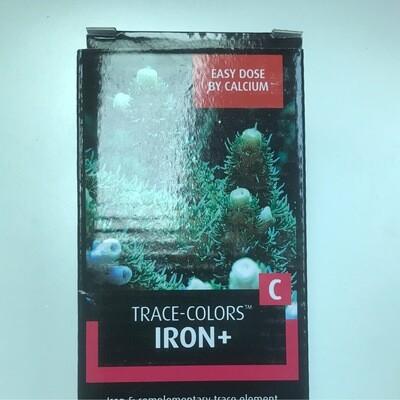 Red Sea Trace-colours C Iron+ 500ml