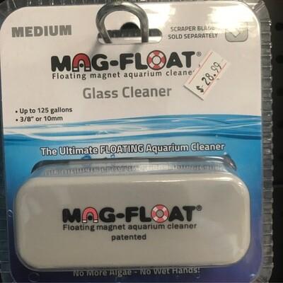 Mag Float Medium