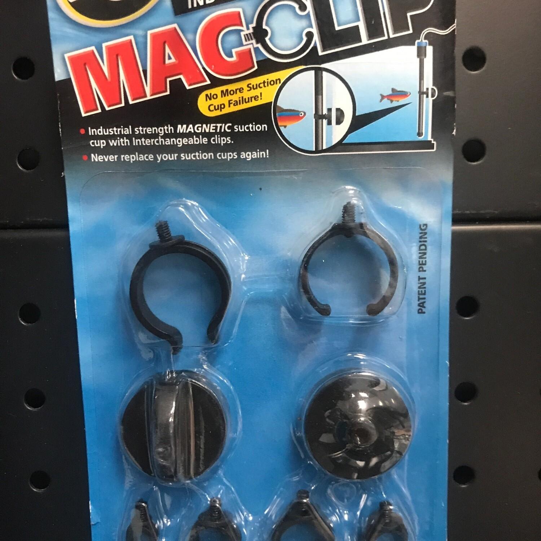 MagClip Multi Size