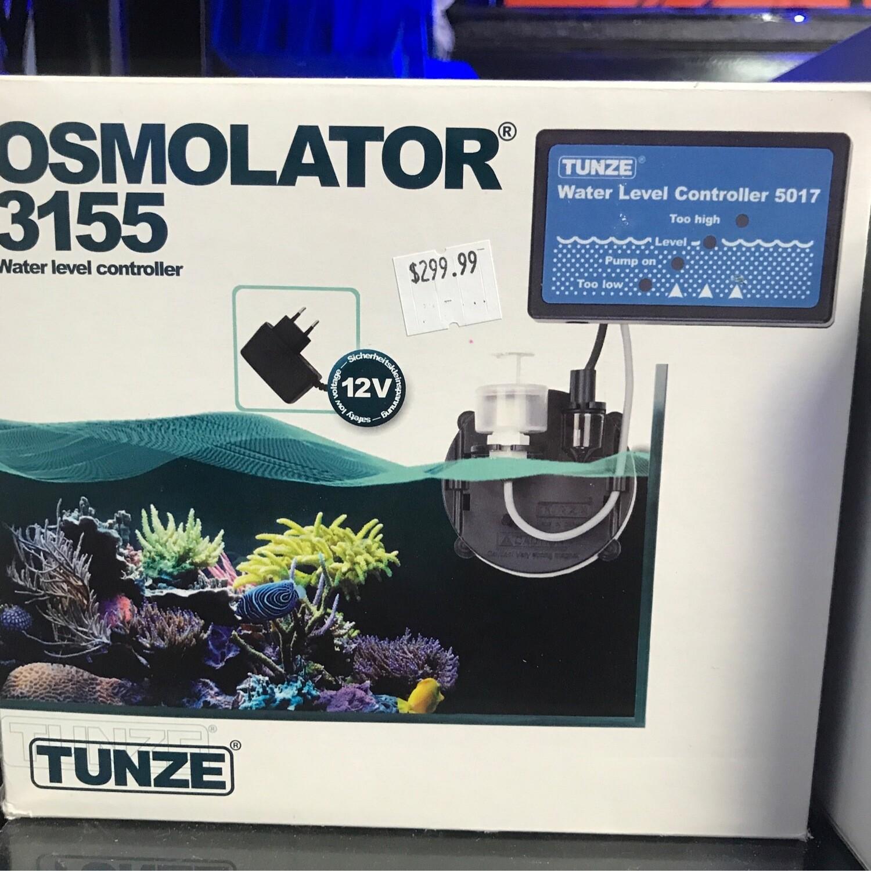 Tunze Osmolator 3155 Water Level Controller