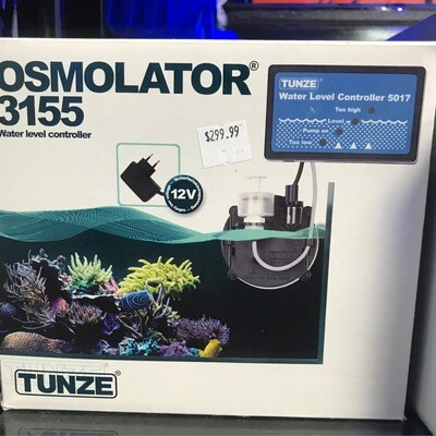 Tunze Osmolator 3155 Water Level Controller