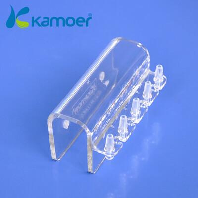 Kamoer Dosing Tube Holder