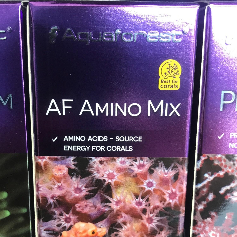 Aqua Forest AF Amino Mix 50ml