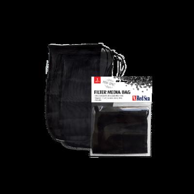 Red Sea Filter Media Bags 2 Pack