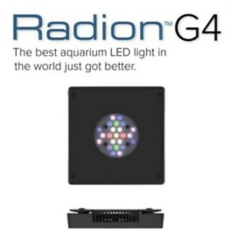 Radion XR15 G4Pro