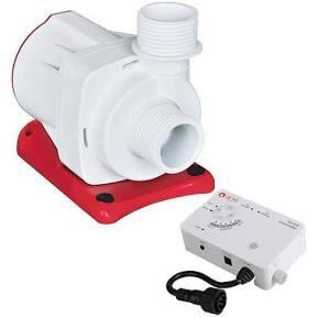 Octo VarioS DC Pumps