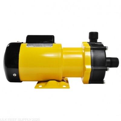Pan World NH-200 PS Pump