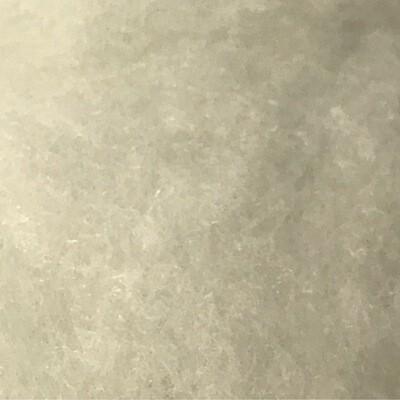 Poly Fill Filter Floss Bag 2̶o̶z̶ 3oz NOW