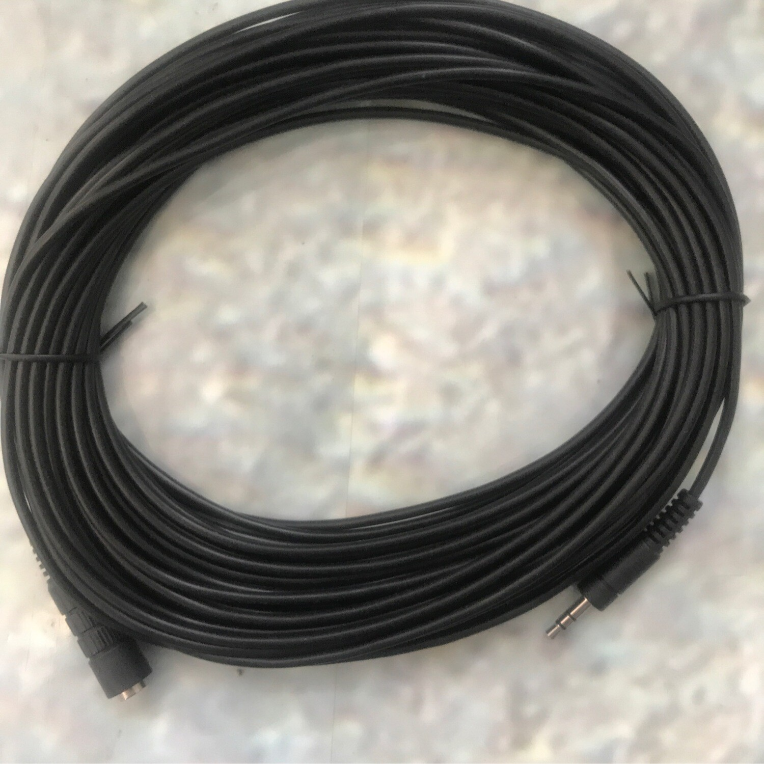 0-10v Cable Extension 30'