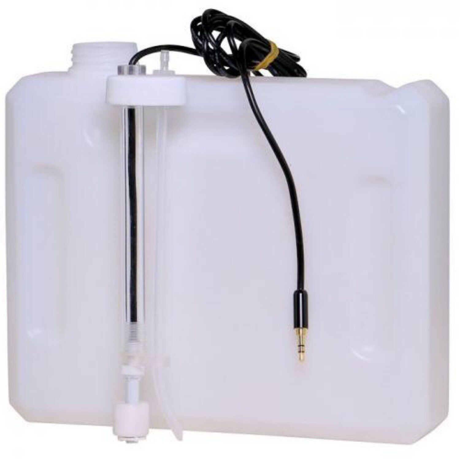 Kamoer Dosing Container 2 Litre W/float Switch