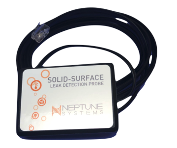 Neptune Systems Apex Solid Surface Leak Detection Probe For ALD Module