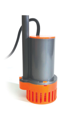 Neptune Systems Apex PMUP pump