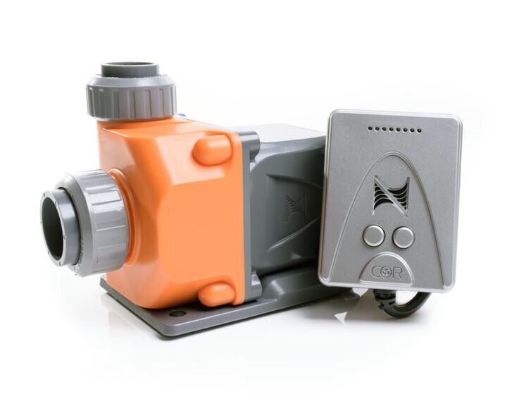 Neptune Systems Apex Cor20 DC pump