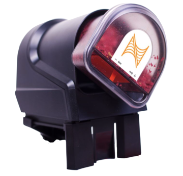 Neptune Systems Apex AFS feeder