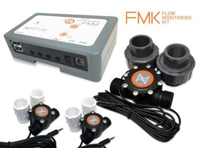 Neptune Systems Apex FMK
