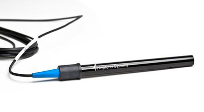 Neptune Systems Apex Lab grade Conductivity probe
