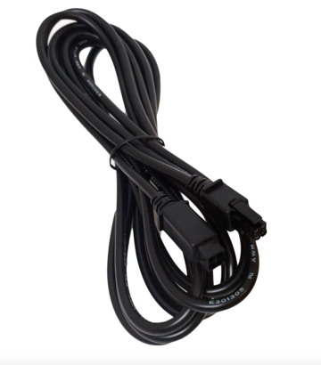 Neptune Systems Apex 10' 1Link Extension Cable