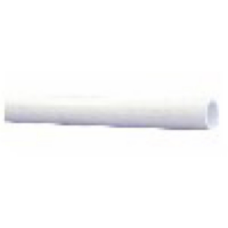 Sch40 PVC Pipe