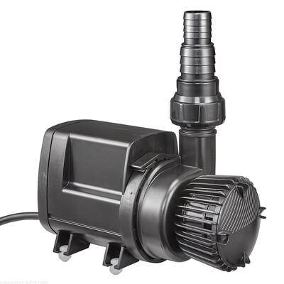 Sicce Syncra ADV 10 HF Pump