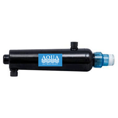 AquaUV Advantage UV 2000 HOB