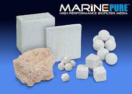 Marine Pure Media