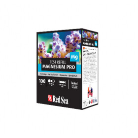 Red Sea Magnesium Refill Kit