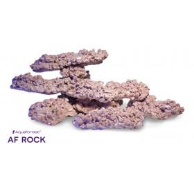 Aqua Forest Rock 22lb Box