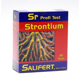 Salifert Strontium Test Kit