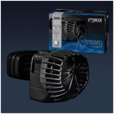 Sicce XStream wave pump
