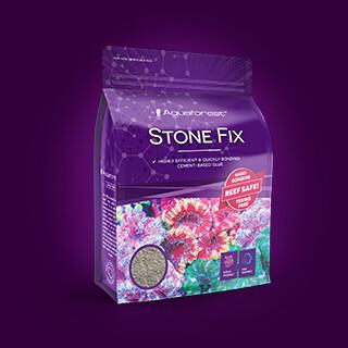 Aqua Forest Stone Fix