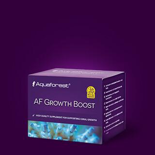 Aqua Forest AF Growth Boost 35gr
