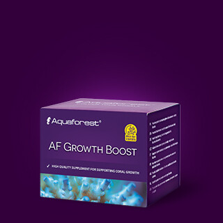 Aqua Forest AF Growth Boost 35gr