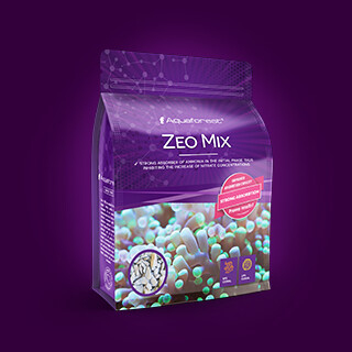Aqua Forest Zeo Mix 1000ml