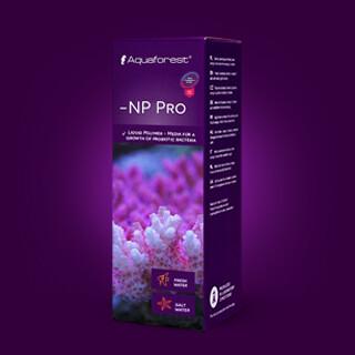 Aqua Forest -NP Pro 50ml