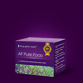 Aqua Forest AF Pure Food 30gr