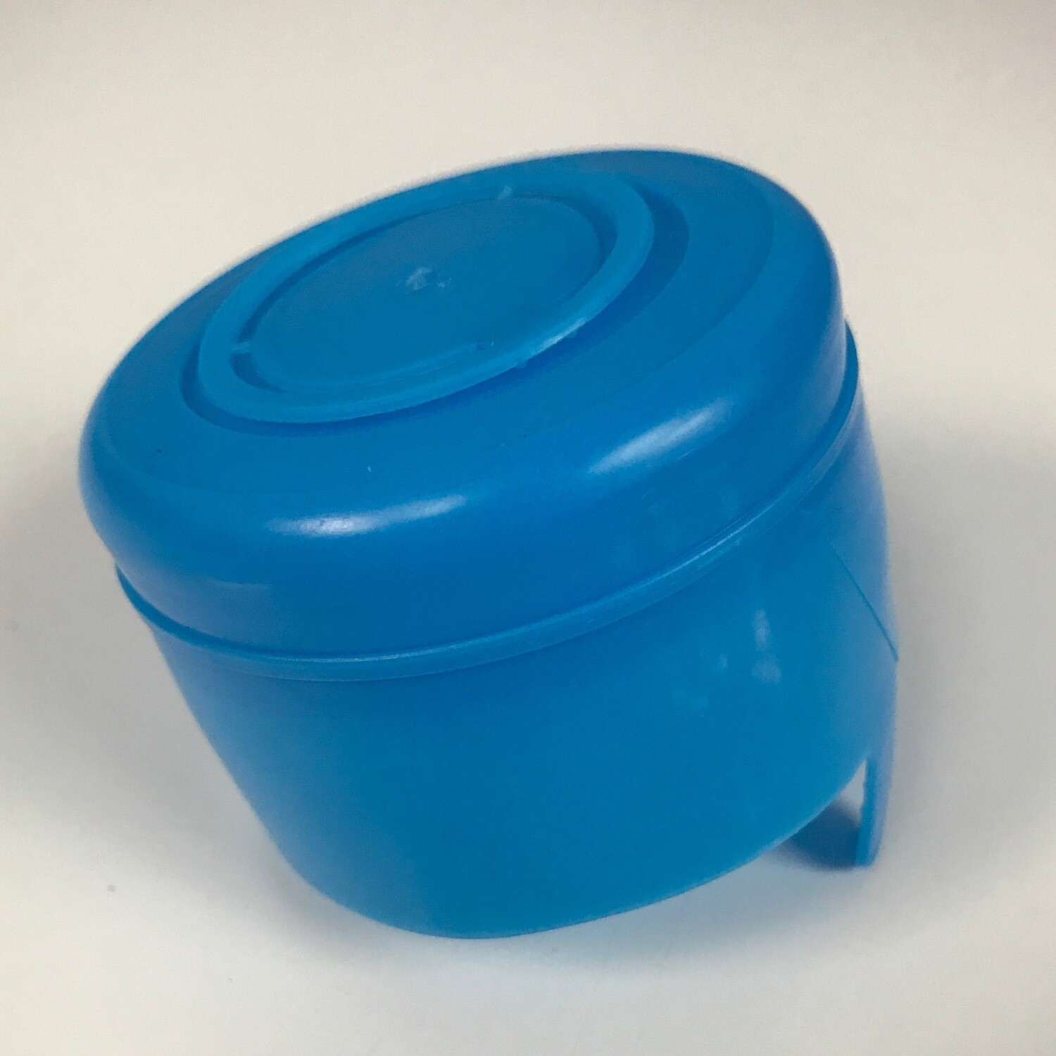 Reusable Bottle Cap