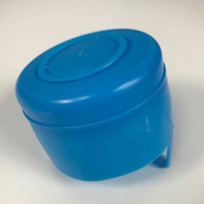 Reusable Bottle Cap