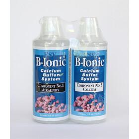 ESV B-Ionic