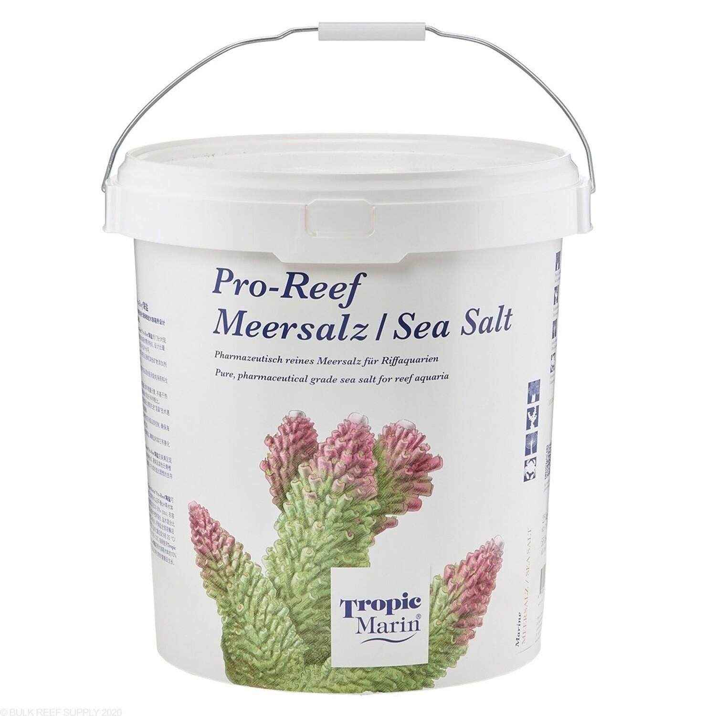 Tropic Marin Pro-Reef Salt Pail