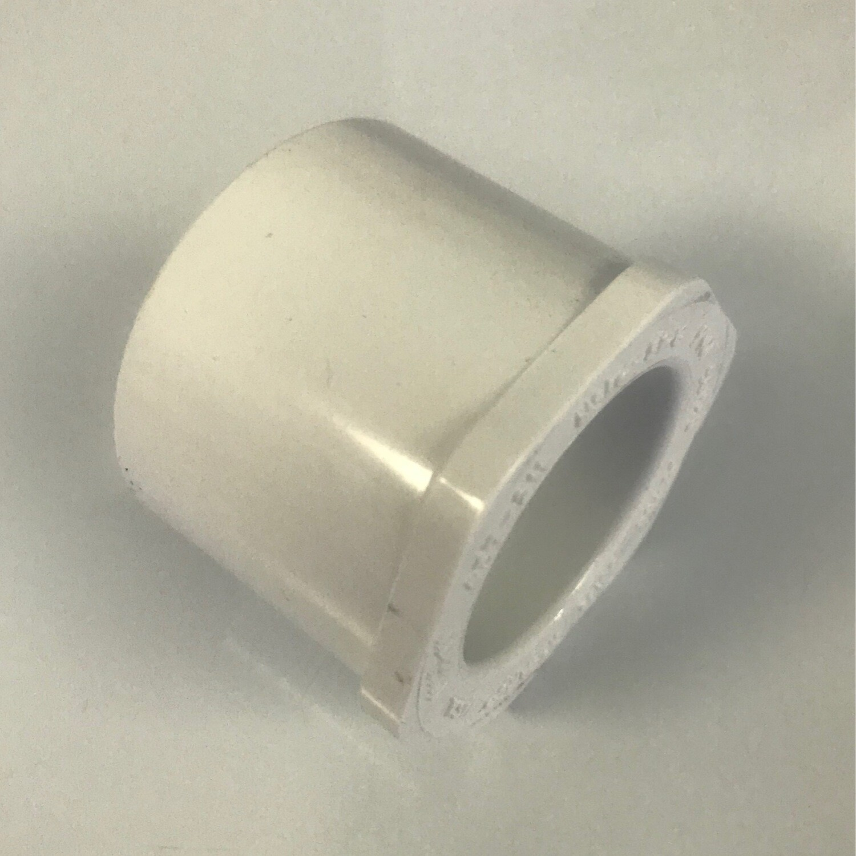 PVC Reducer Bushing