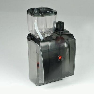 Bubble Magus QQ1 HOB Skimmer