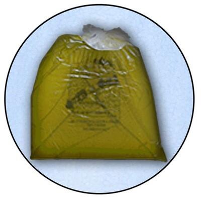 Reef Nutrition 1 Million Live Marine L-Type rotifies Brachionus plicatilis