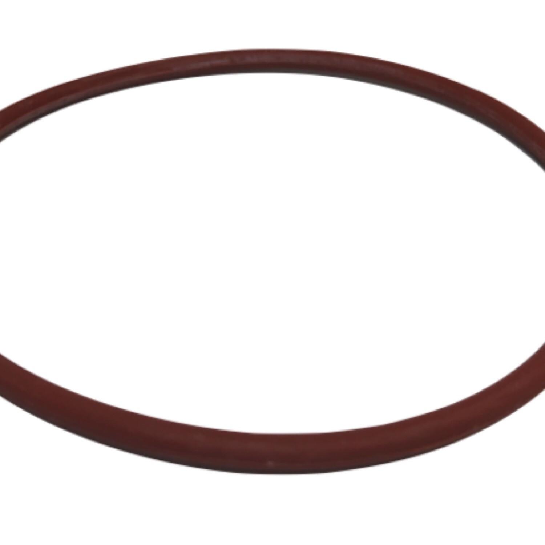 Neptune Systems Apex Cor pump O-Ring