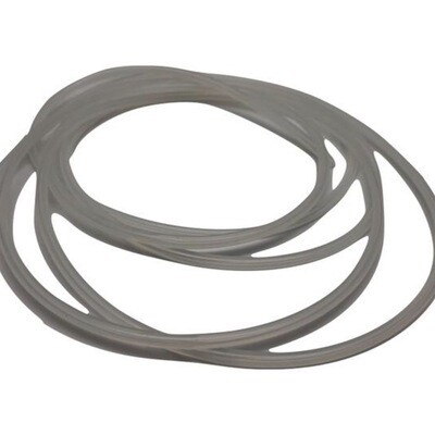Neptune Systems Apex Trident Waste line tubing
