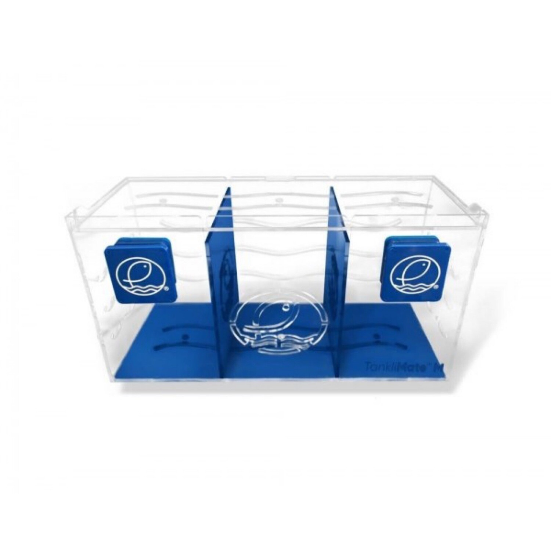Eshopps Tanklimate Acclimation Box Medium 12x5x6