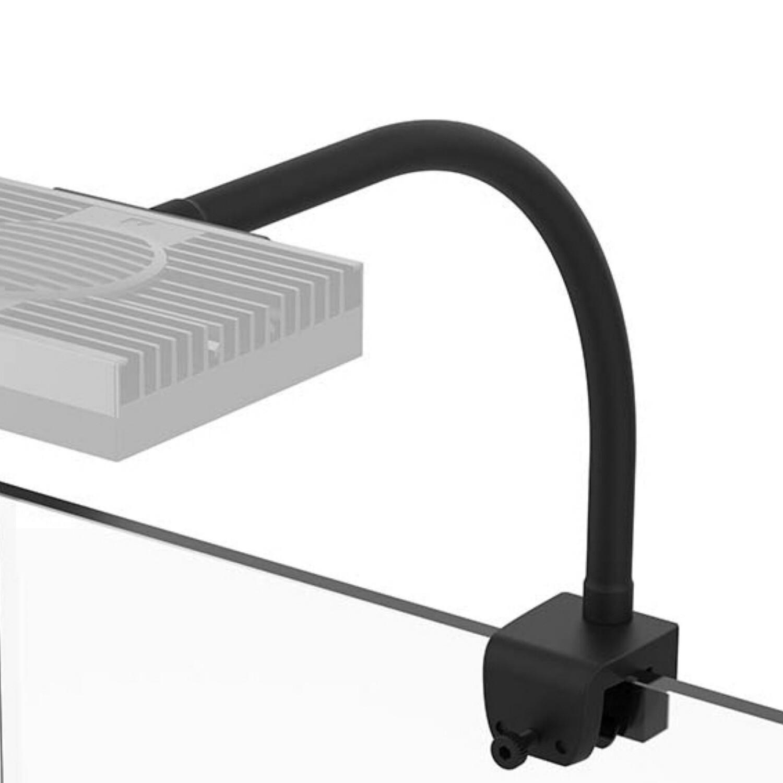 "Aqua Illumination Flex Arm for AI Hydra 18"""