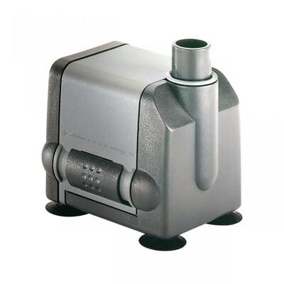 Sicce MicraPlus Pump