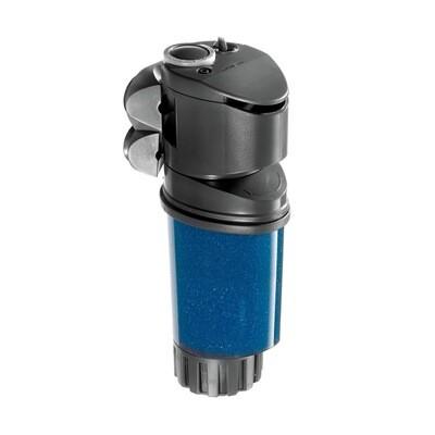Sicce Shark ADV Internal Power Filter