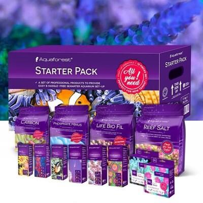Aqua Forest Starter Kit